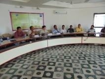 Design & Forecast Seminar